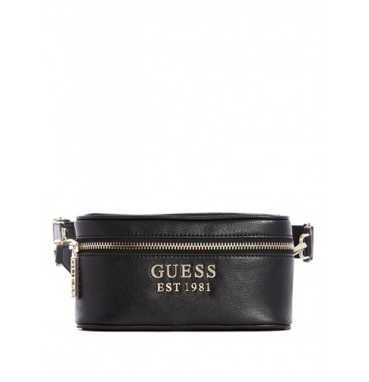 Сумка Guess Originals Delon на пояс