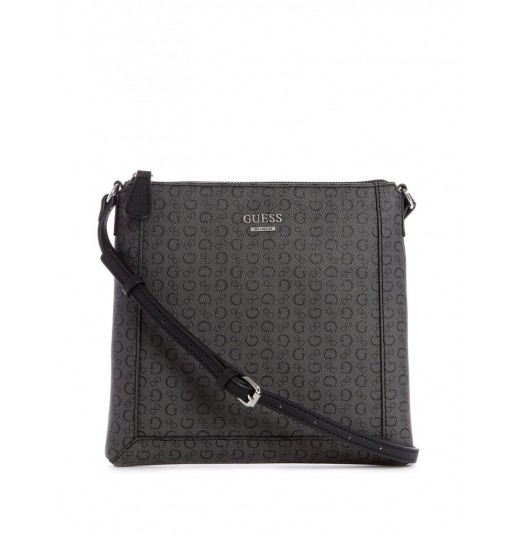 Сумка Guess Robbins Logo Crossbody